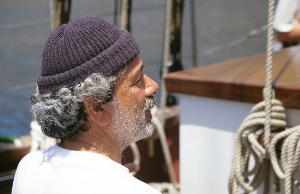 Combien de marins travaillent sur un fileyeur ?